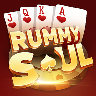 Rummy Soul