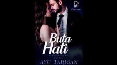 Novel Buta Hati Full Episode