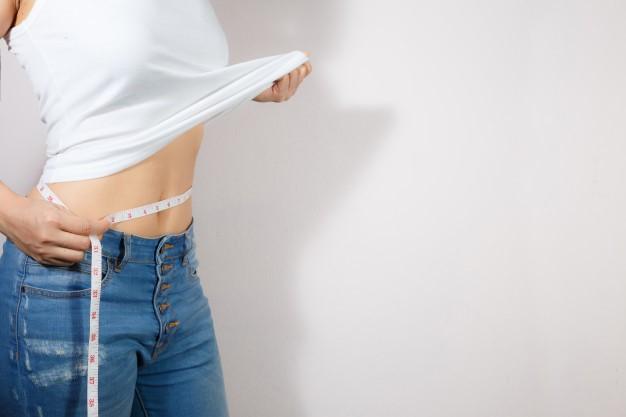 12 نصيحة لمساعدتك على إنقاص الوزن الزائد و بسرعة