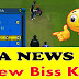 RTA News HD Biss Key On Yahsat 52.5'E