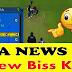 RTA News HD Biss Key On Yahsat 52.5'E