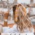 Alerta Trend: Lenço no cabelo e como combinar