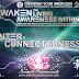 Interconnectedness | Awaken the Living Awareness Within - Infinite Quantum Zen Website - Glossary