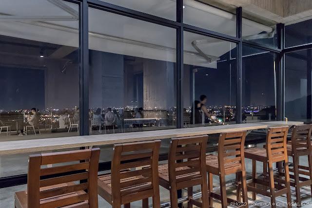 MG 7265 - 眺高啖藝,離台中市區超近的美麗景觀餐廳,輕鬆環視將近270°的萬家燈火