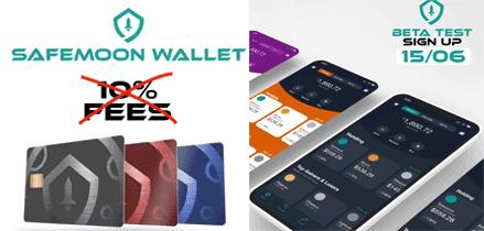 Wallet-y-tarjeta-safemoon