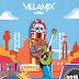 Villa Mix Lisboa anuncia 2ª edição e dobra de tamanho