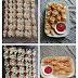 Bahan Resep dan Cara Mudah Membuat Pangsit Goreng Pita Sosis Sederhana untuk Ibu Rumah Tangga