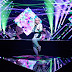 Suécia: SVT regista recorde de votação na semifinal 1 do Melodifestivalen 2017