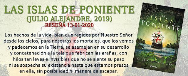 https://inquilinasnetherfield.blogspot.com/2020/01/resena-by-mb-las-islas-de-poniente-julio-alejandre.html