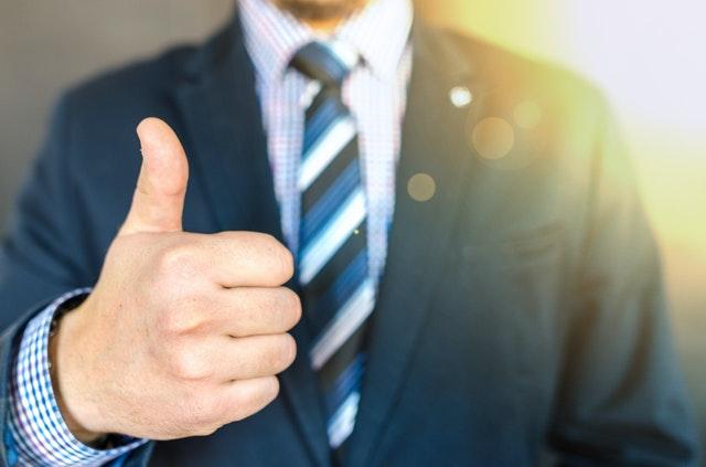 Tips agar Profilmu Mudah Dilirik Perusahaan di Saat New Normal