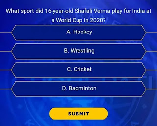 kbc 4th question, today kbc question, kbcliv, kbcliv.in, kbcliv, kbc question 4, kbc registration 4 question, kbc today registration question, kbc registration question no 4, today kbc question answer, kbc registration 4th question, today kbc answer, kbc 12 may question, bhejna, kbc 4th question, kbc question, kbc 4th question today, kbc 4th question, kbc question no 4, kbc registration question 12 may 2020, kbc 12th may question, today kbc question 12 may 2020, kbc 4th question 2020, kbc 4th question answer, kbc 12 may question and answer, 4th question of kbc, kbc registration question 4, 4th question of kbc registration, kbc question 12 may 2020, kbc registration question no 4,  kbc 4th question answer, 12 may kbc question, kbc registration today question, kbc question 4, today's question of kbc