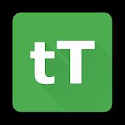 tTorrent – ad free v1.6.8 [Paid]