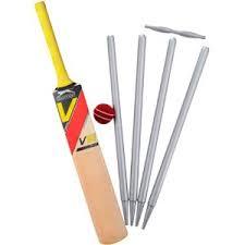 Buy bat and ball