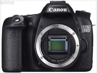 image-benhilnet-canon-eos-70D