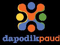 Aplikasi Dapodik Paud Versi 3.2.1 2018, Fitur Perbaikan Error PNS