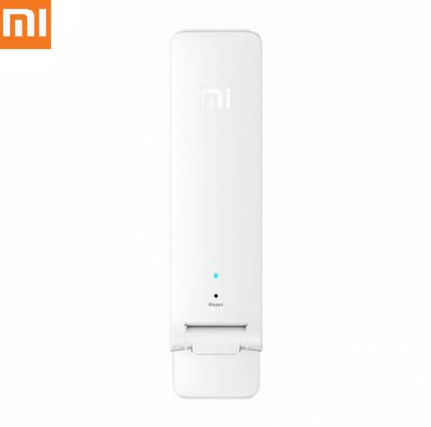Xiaomi Mi WiFi Amplifier 2 & Tutorial about How to Setup with Other