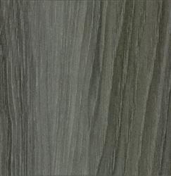 Gray Steel Laminate Finish Swatch