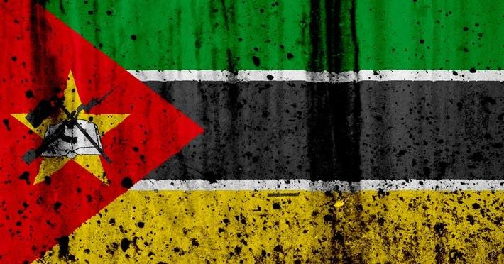 Resultado de imagem para Funcionário da saúde viola menor e infecta-a com HIV na Zambézia
