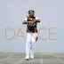 AUDIO   Msami X Makomando - Dance   Download Mp3