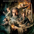 Online Movies: The Hobbit: The Desolation of Smaug (2013) - Online Movies