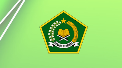 Program Bantuan Kuota Data Internet dan BLT Guru Madrasah Bukan PNS dari Kemenag
