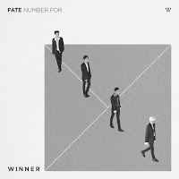 Lirik Lagu Winner - Fool