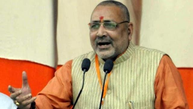 देसी नस्ल की गायों को केंद्र सरकार देगी संरक्षण: पशुपालन मंत्री