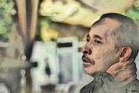 Cunong Nunuk Suraja - kawaca.com
