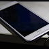 HTC Desire 830 : Leaked Images Surface on  Internet