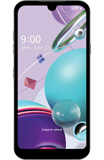 lg-tribute-monarch-boost-mobile