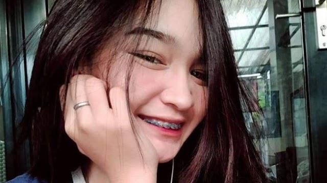 Gadis Bandung Syifa Aafiyah Masih Hilang, Ibu Menyerah Diserahkan ke Polisi