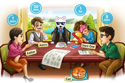 telegram for android, app telegram, telegram android, telegram, apps, technology news, latest update to Telegram helps,