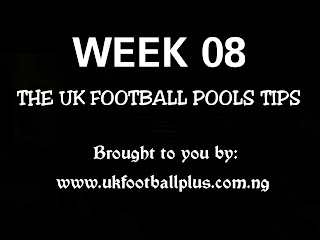 the football pools tips