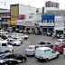 Prefeitura de SAJ prorroga fechamento de comércio e suspensão de aulas; casas lotéricas e obras de construção civil foram liberados; confira o edital
