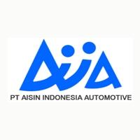 Lowongan Kerja SMA/D3/S1 di PT Aisin Indonesia Automotive April 2021