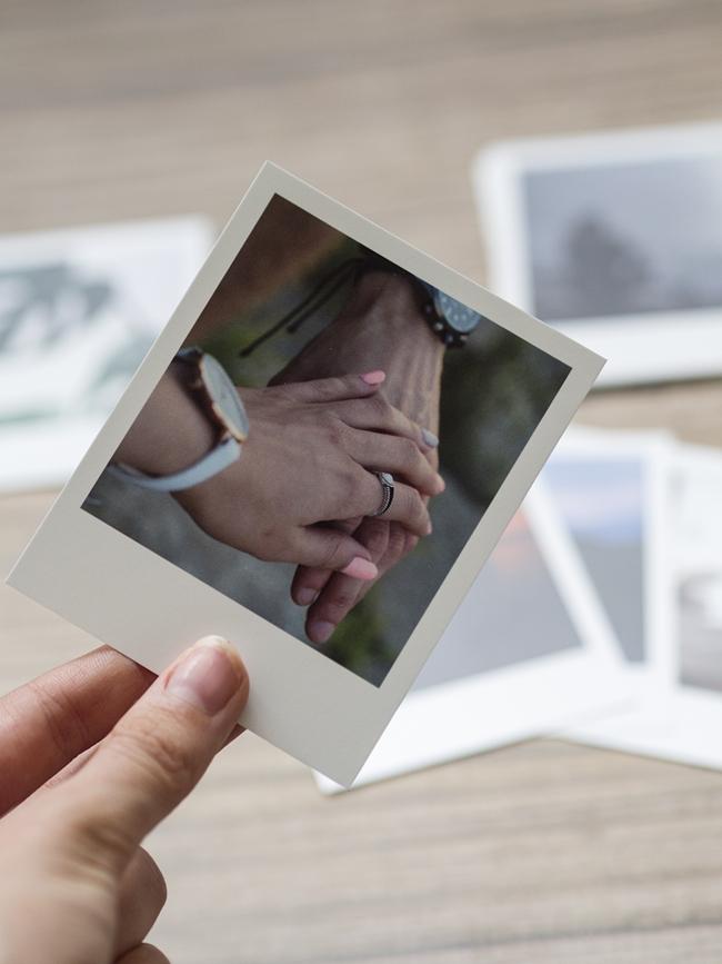 quickbook zdjęcia