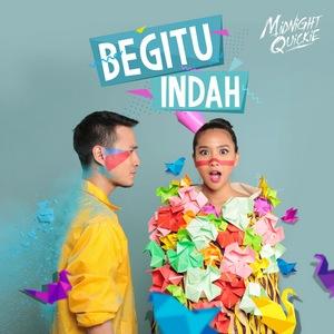 Midnight Quickie - Begitu Indah