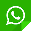 Create Fake Whatsapp Number in India