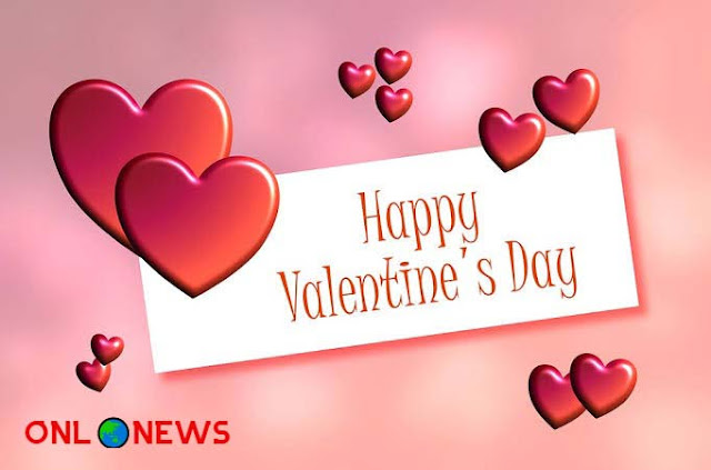 valentine day shayari,valentine day shayari for girlfriend,valentine day,love shayari,valentine day shayari video,valentine's day shayari,valentine day status,valentine day wishes,valentine day shayari for gf,valentine day shayari status,valentine day special shayari,valentine day shayari in hindi,valentine's day,romantic shayari,happy valentine day,valentine day status 2020,hindi shayari,Valentine Day image for bf
