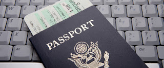 American Green Card Lottery: How To Get American Work Visa, Eligibility & Requirements