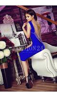 rochie-de-ocazie-din-oferta-fashion24-1