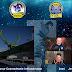 """P.E.R.A. Podcast Episodi 4: """"Enlairem l'Anxeneta"""" llençament de la missió CASS 500-1"""