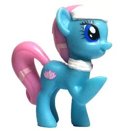 My Little Pony Spa Pony Set Lotus Blossom Blind Bag Pony