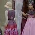 VIDEO | Lulu Diva - AMEZOEA | Download Mp4
