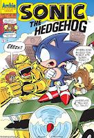 http://derpkenafansub2.blogspot.mx/2016/02/sonic-hedgehog-17-espanol.html