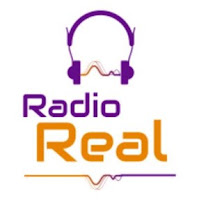 Rádio Real FM 88,9 de São Carlos SP