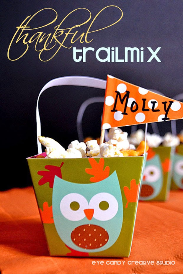 kids thanksgiving snack, trail mix recipe, thanksgiving, kids snack