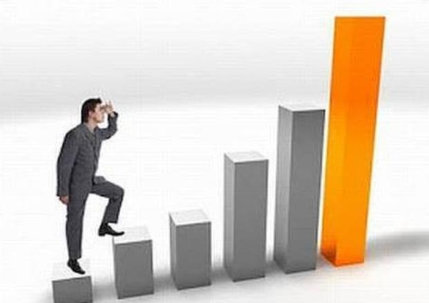 Cara meningkatkan bisnis bisniskitabisnisonline