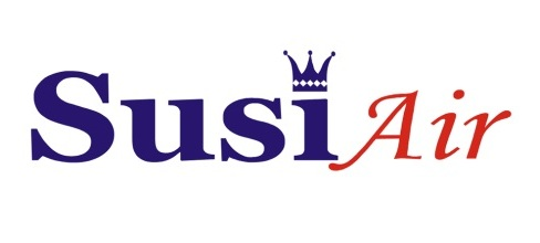 Pegawai Susi Air Management Trainee Program Maret 2021