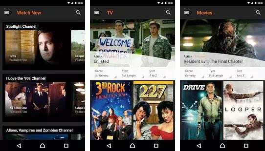 Aplikasi nonton film bioskop gratis terbaik-1